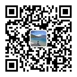 qrcode_for_gh_2b61e5caea99_258.jpg